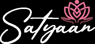 Logo Satyaan